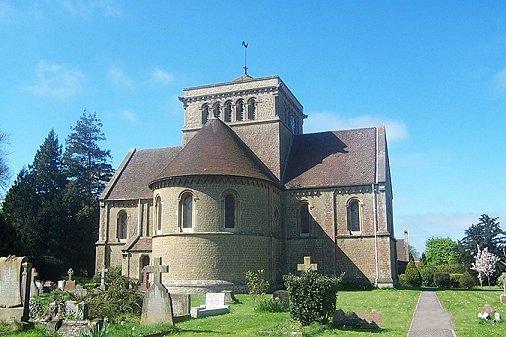 Church2 Dilton Marsh