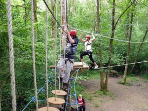 tree-tops-course7